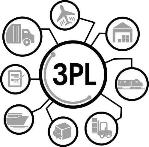 3PL Singapore